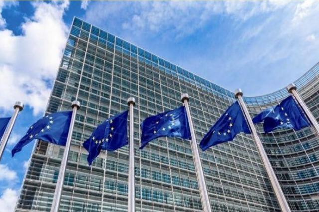 Die Niederlande unterstützen Albanien: Fortschritte bei der Justizreform und der Bekämpfung von Kriminalität und Korruption