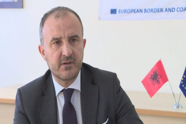 Soreca: It's the first time that all member countries have clearly expressed their support for Albania