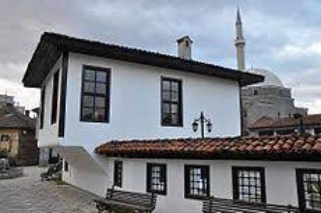 Die Albaner feiern den 143. Jahrestag der Liga von Prizren