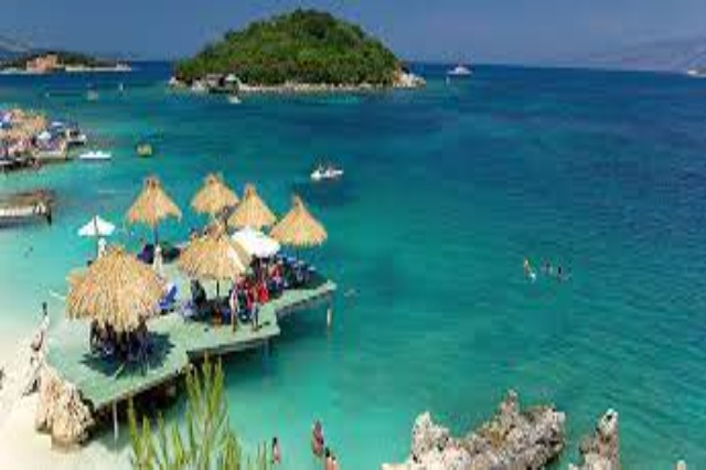 Albanian Tourist Union demands removal of COVID restrictive measures: We are being penalized!