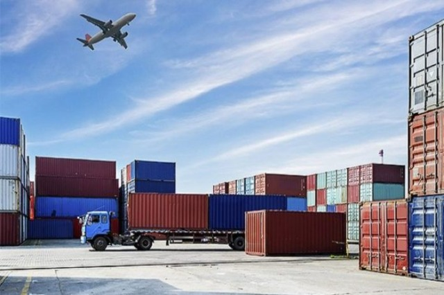 Exports with North Macedonia increase with 700 million ALL