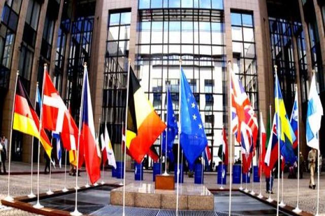 Die EU schafft die Einschränkungen für  freie Reisen aus Albanien ab