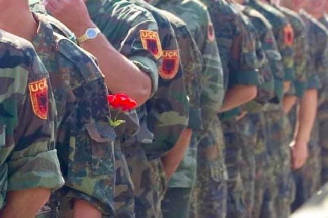 Pm Rama commemorates the 22nd anniversary of the liberation of Prishtina