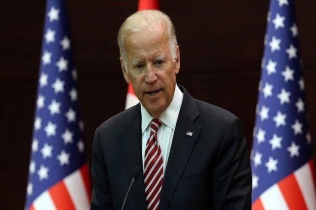 Joe Biden stavlja Albaniju na listu u novom izvršnom nalogu: Blokada imovine za osobe koje doprinose destabilizaciji zapadnog Balkana!