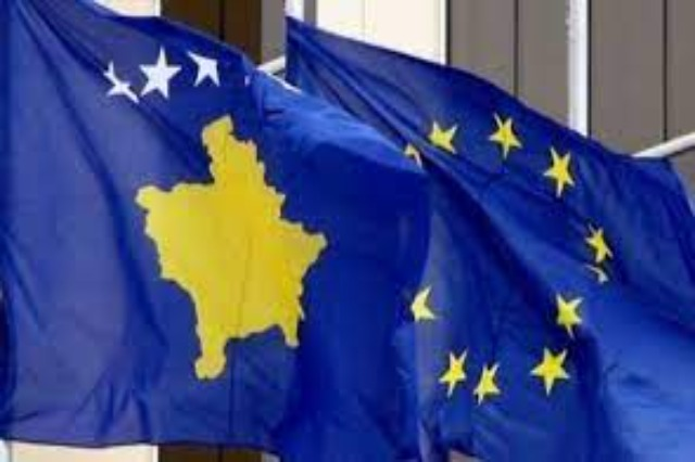 The EU will remove Kosovo from the travel red list