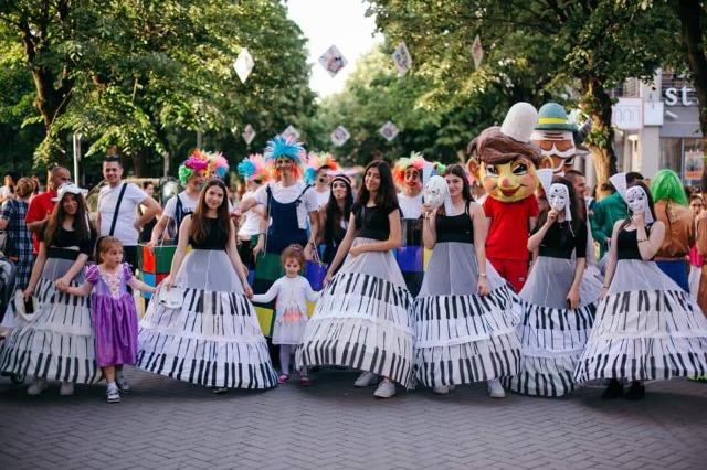 Korčanski karnevali otvaraju turističku sezonu