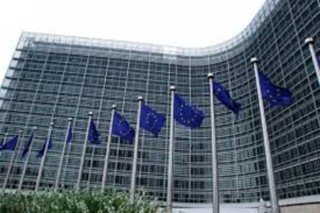 EU institutions deal over 14 billion euros, Soreca: Support for enlargement policy