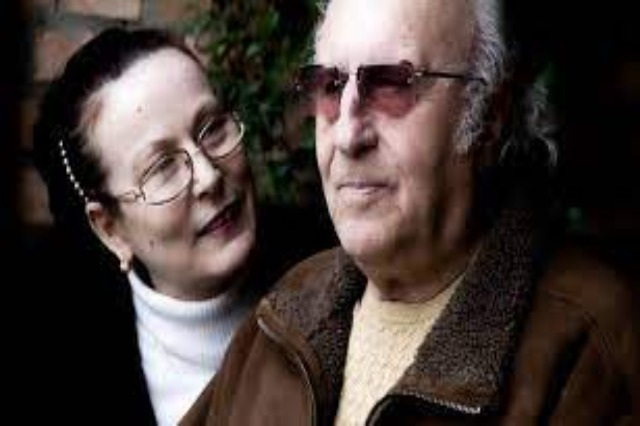 Albanian accomplished actor and director Pirro Mani passes away at 89