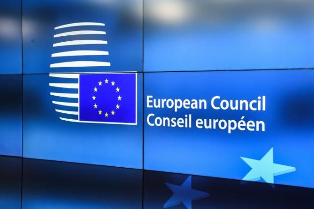 Ue investimenti ai paesi candidati: 14 miliardi di euro in progetti