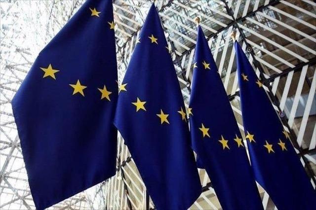 14,1 milliards d'euros de soutien de l'UE aux pays candidats