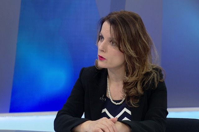 Tomnini: All Albanian citizens who want to travel to EU countries should receive information from the respective country