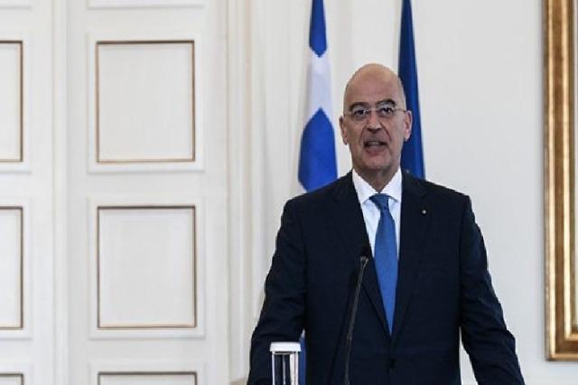 Grčki ministar spoljnih poslova, danas na zvaničnoj poseti Prištini