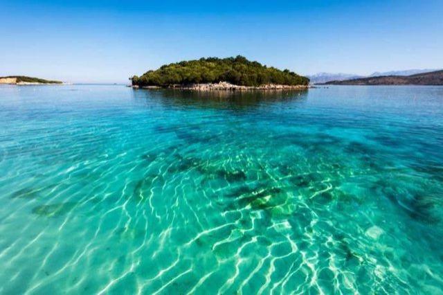"""""""75% ukupne vode, odlično"""", Albanija ispunjava evropske standarde"""