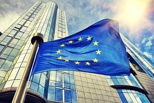 Négociations avec l'UE, les Pays-Bas donnent leur feu vert à l'Albanie