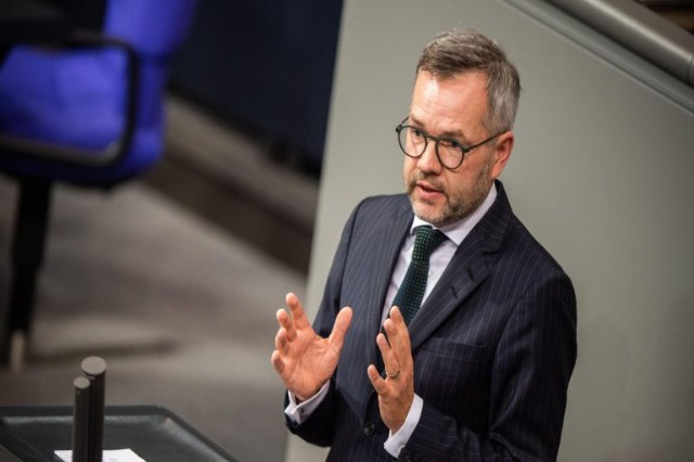 Negotiations, German minister calls on EU: We must meet our obligations to Albania and North Macedonia
