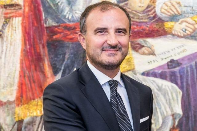 Soreca: A green Albania is the way to the EU