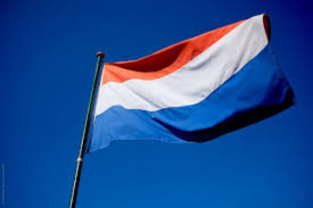 The Netherlands praises Albania's progress: We support the EC report for the conference!