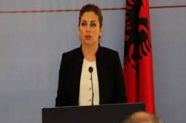 Xhacka: Green light from the Dutch Parliament! Albania has met the conditions and is ready to hold the Intergovernmental Conference