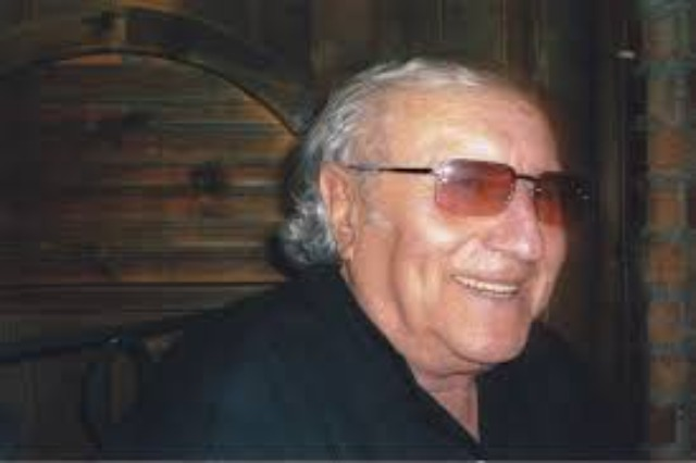 Meta: Mani was one of the most prominent personalities in the history of Albanian theater and film