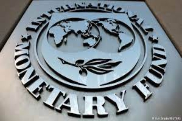IMF concludes long-distance mission with Albania: Economic recovery has already begun