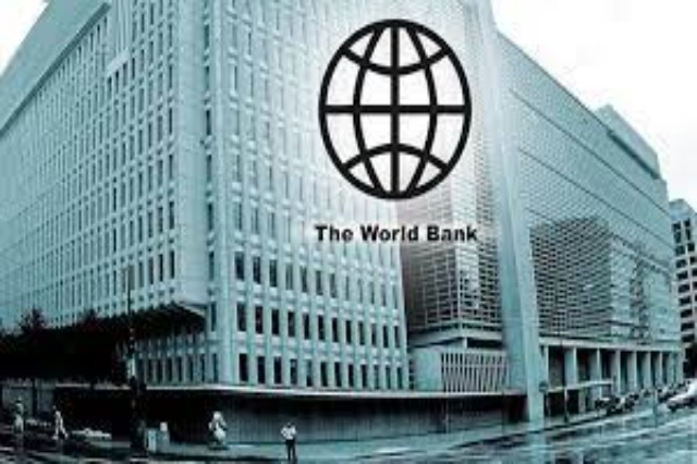 World Bank: Economic growth in Kosovo is expected to be 3.7 percent