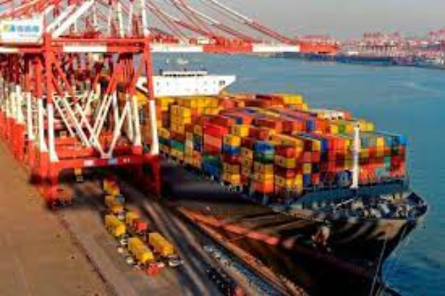 Exports exceed by 11.8% the pre-crisis level for 5 months, weaker only textiles and shoes