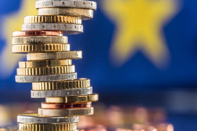 L'UE fournit 14,2 milliards d'euros pour les Balkans occidentaux
