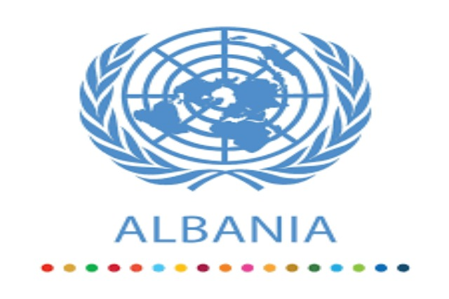 Pm Rama presents the objectives of Albania in its historic mission