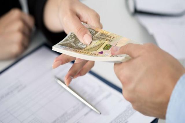 Bireyler için kredi Haziran'da yüzde 83 arttı