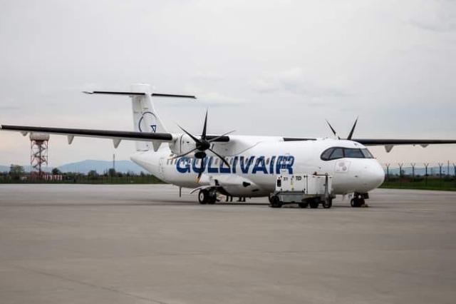 Am 6. August beginnen die Direktflüge zwischen Albanien und Bulgarien