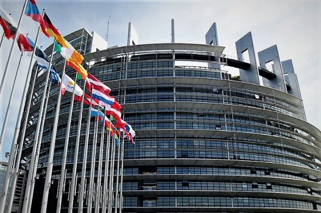 European Commission: Economic growth in Albania 5.5%, impact investments and exports