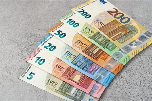 Bank of Albania and European Central Bank sign an agreement on banknote protection