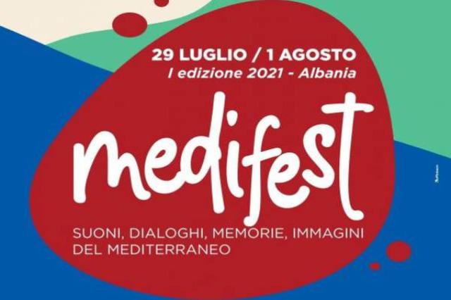 Dedicata all'Albania la prima edizione del Medifest