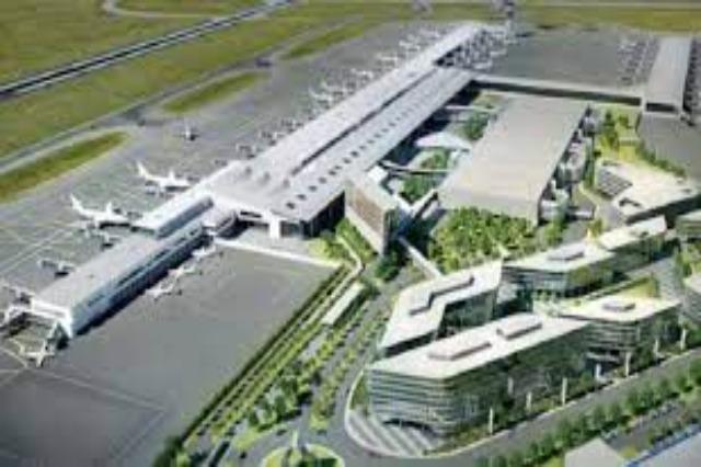 Denaj: Der Flughafen in Saranda, Auswirkungen auf das Tourismuswachstum und die wirtschaftliche Entwicklung