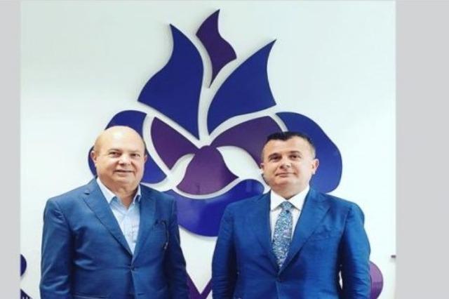 Expo Dubai 2020/ Balla: Albanien, ein wichtiges Reiseziel für Tourismus und Investitionen