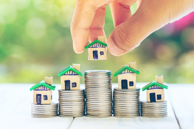Banks/ 31 million euro only in May in home loans