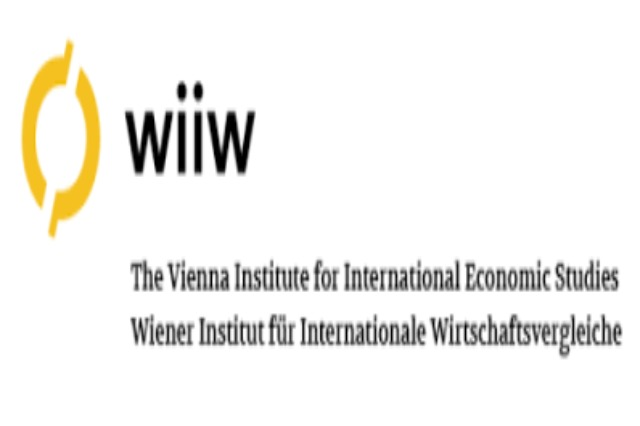 Vienna Institute revises Albania's GDP, next wave of pandemic does not create recession