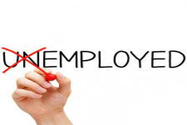 Employment for the youth through a specialized approach from EU