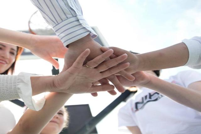 Η επαγγελματική εκπαίδευση είναι μια ευκαιρία για κατάρτιση και ασφαλή απασχόληση