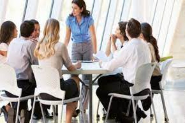 Women towards non-traditional sectors, the gender equality strategy envisages 27 million euros