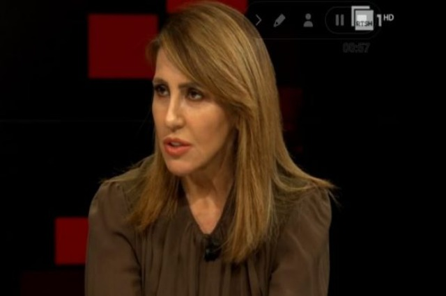 INTERVIEW / Majlinda Bregu: The countries of the Western Balkans must work together