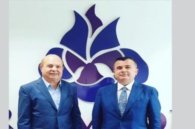Expo Dubai 2020/ Balla: Albania, an important destination for tourism and investments