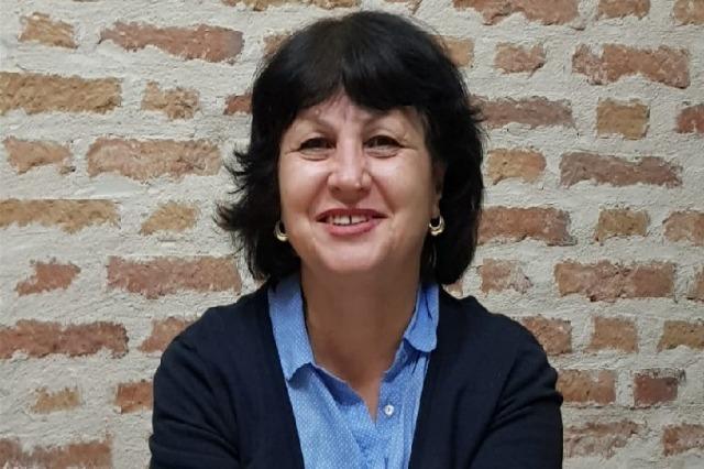 Preminula je književnica i novinarka Vera Isaku