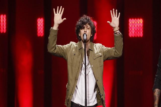 Ermal Meta on tour, will sing at ''Air Albania'' stadium on September 17