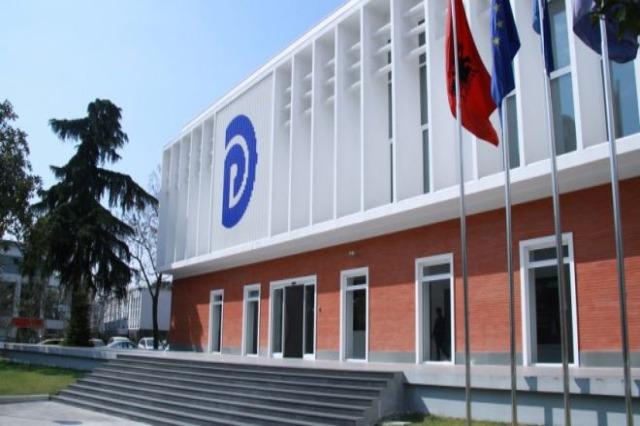 Die Demokratische Oppositionspartei wählt heute  die neuen Leitungsstrukturen
