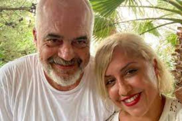 French journalist Saliha Hadj-Djilani: From Tirana to Dhermi and Palasa, it looks like Ibiza only many times cheaper