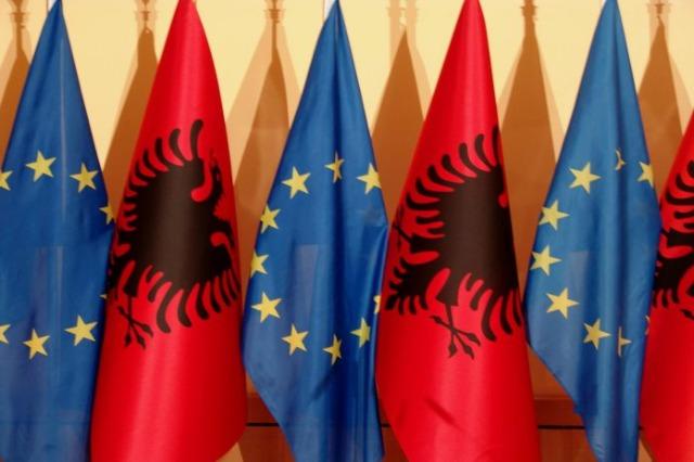 Ce gouvernement a conclu les conditions de négociations, ouvrant un nouveau chapitre avec l'« Open Balkans »