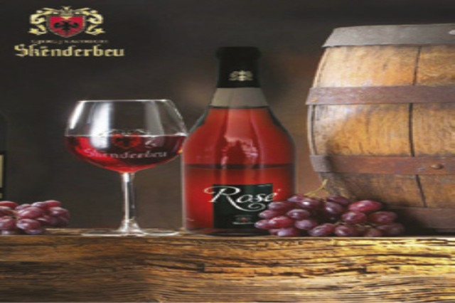 Antworten auf Hörerfragen: Wein in Albanien