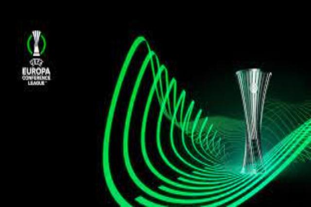 Potenzielle Gegner von Teuta Durres in der Conference League