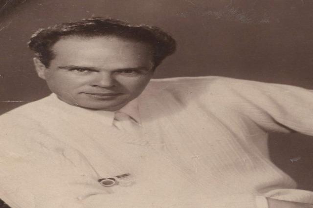 Le chorégraphe et pédagogue Panajot Kanaçi commémoré à l'occasion de son 98e anniversaire